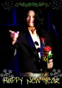 Happy-New-Year-2012-michael-jackson-27992233-720-1024
