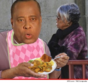1028-conrad-murray-mother-chicken-curry-2