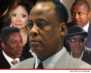 1101-conrad-murray-latoya-randy-tito-jermaine-3