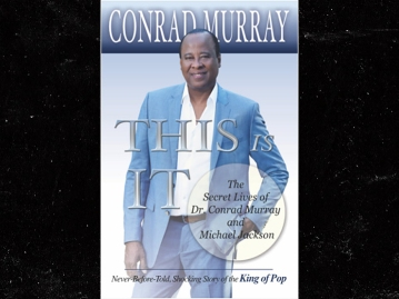 0720-conrad-murray-book-1
