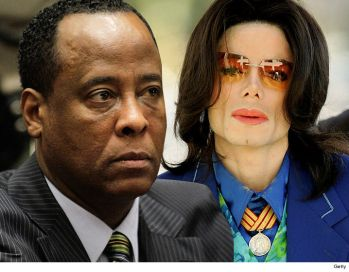 0720-conrad-murray-michael-jackson-getty-3